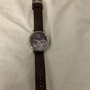 Fossil JR1031 Womons Watch
